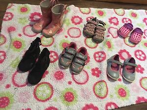 Spring or fall toddler girl clothes 2t to 3t