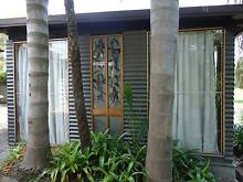 Lovely Granny Flat - quiet, leafy st near Uni all bills included! Waratah West Newcastle Area Preview