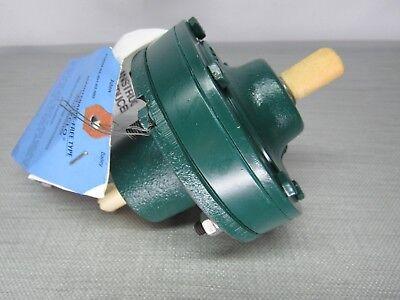 Sumitomo Cnf-s-4075y-43 Gear Reducer