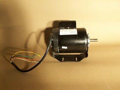 Taylor Freezer Gear Motor 208v Single Phase K48a44c89