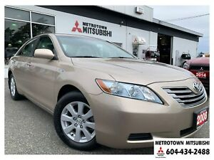Toyota Camry   Great Deals on New or Used Cars and Trucks