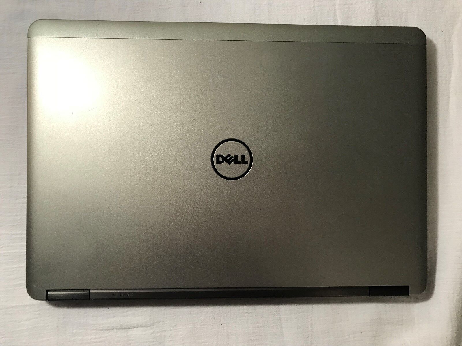 Dell Latitude E7440 i7 2.10GHz/2.70GHz 8GB 300GB SSD With-Office 2013/Acrobat XI