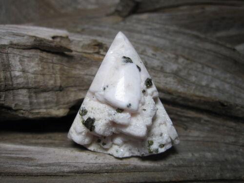 Pink Gemstone Natural Mangano Calcite Cab or Bead DIY Jewelry Design Making