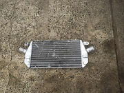 Intercooler cooler to suit Mitsubishi evo Keilor Downs Brimbank Area Preview