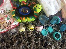 Baby items Latrobe Latrobe Area Preview