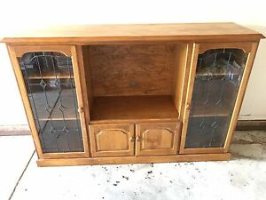 TV Entertainment Unit FREE Rosebud Mornington Peninsula Preview