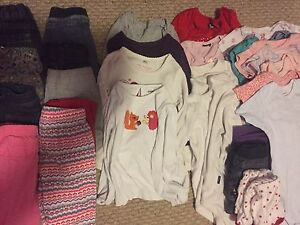 Girl clothes. 12-24 months some 2T