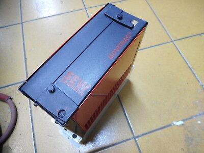 SEW EURODRIVE VFD - 0.75Kw -- 230AC 1 Ph Supply MOVITRAC -- 0508-231-1-00