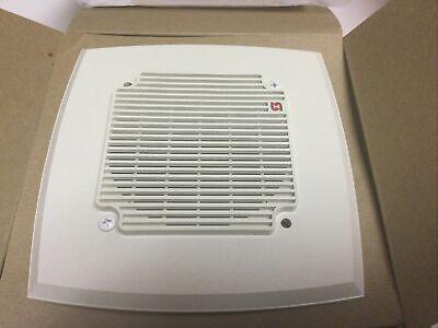 Simplex 2902-9734 Fire Alarm Speaker New