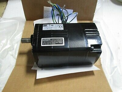 Bodine Electric Company Gear Motor Pn5474kn 115 60hz 314100b New