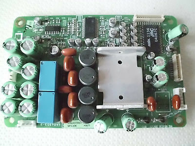 435AAW30001 audio board for Hitachi/Samsung