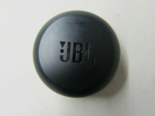 JBL Free Truly Wireless Headphones Charging Cradle Only JBLFREEBLKBT