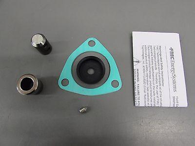 Bean 5256493 Fmc Regulator 1207620 Repair Kit