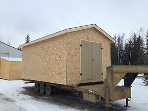 12x20 shed for sale
