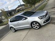 VW POLO GTI  Narre Warren North Casey Area Preview