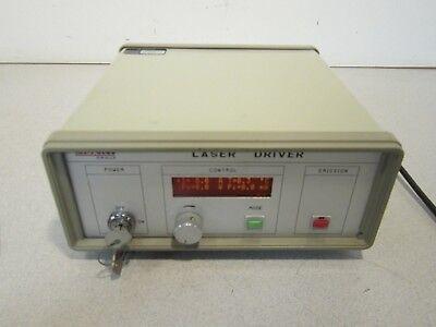 Ire-polus Laser Driver Lda-tb