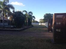 Dual Living Family Home with many garages and pool. Booral Fraser Coast Preview
