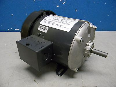 3 Hp Electric Motor Single Phase Owner 39 S Guide To