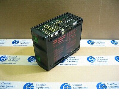 Pbf Switch Mode Power Supply 4022 430 10151 New In Box