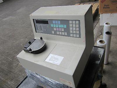 Manostat Compulab Varistaltic Pump