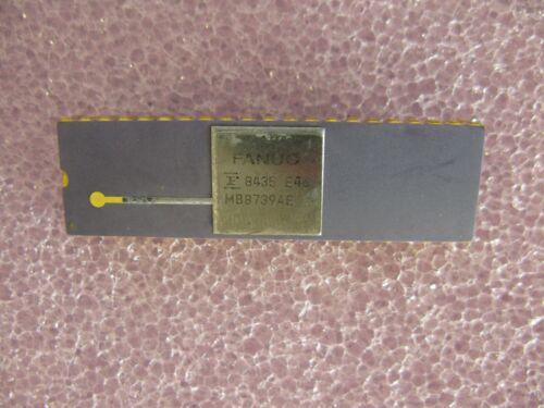 Fanuc MB8739AE Servo / Axis Control LSI Chip