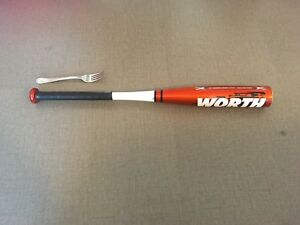 Little league baseball bat