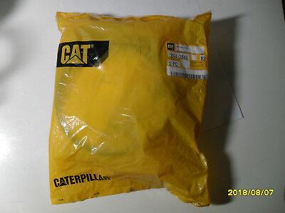 244-0980 244-2049 Caterpillar Hydraulic Cylinder Seal Kit
