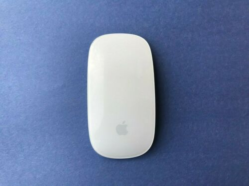 Apple Magic Mouse 2 A1650