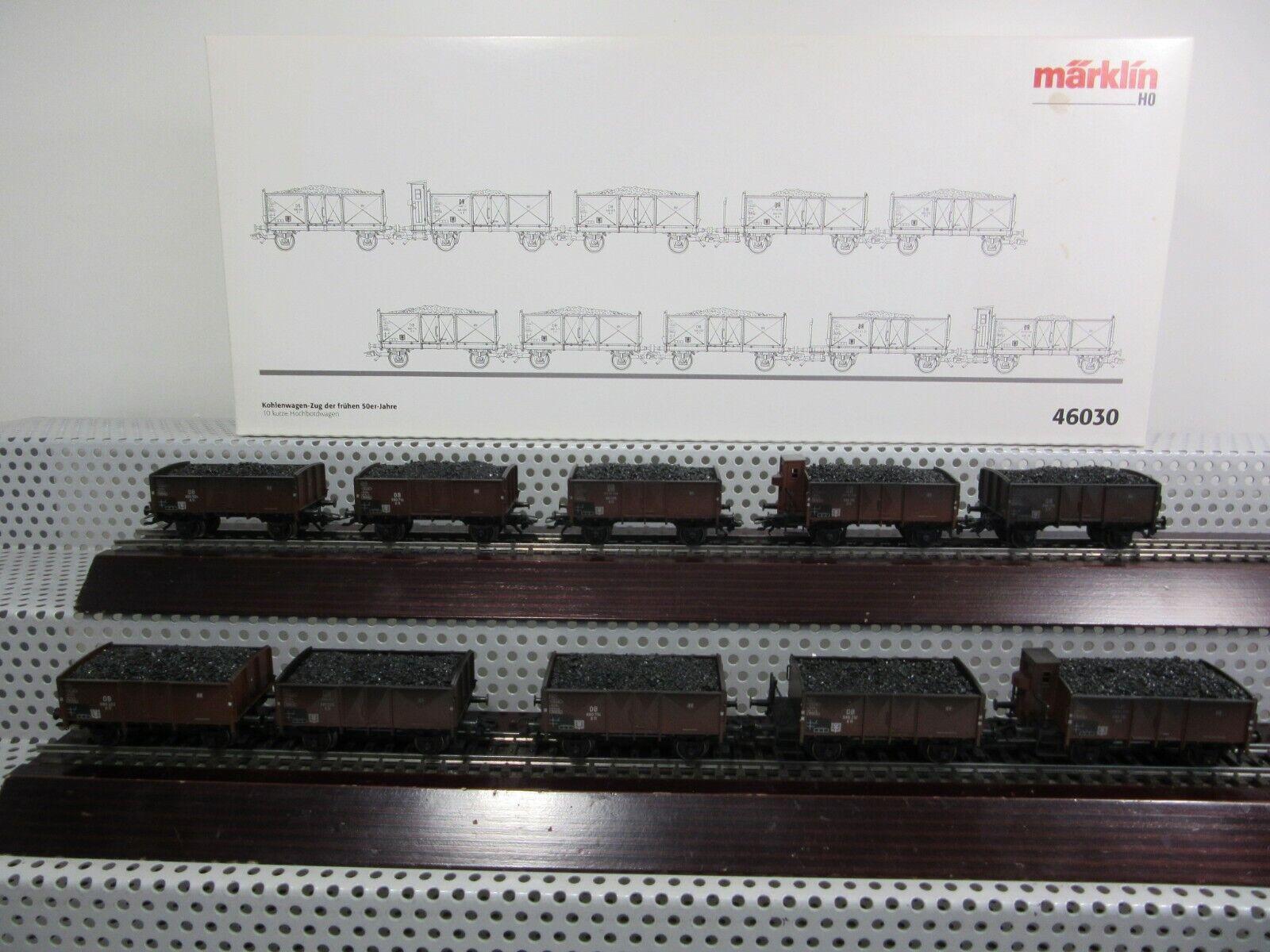 Bürstenpaar 60030 rund  für ältere Märklin Loks  Kohle und Bürste Ø 3 mm