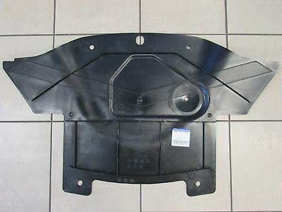 DODGE Charger Challenger Magnum CHRYSLER 300 Oil Pan Shield NEW OEM MOPAR