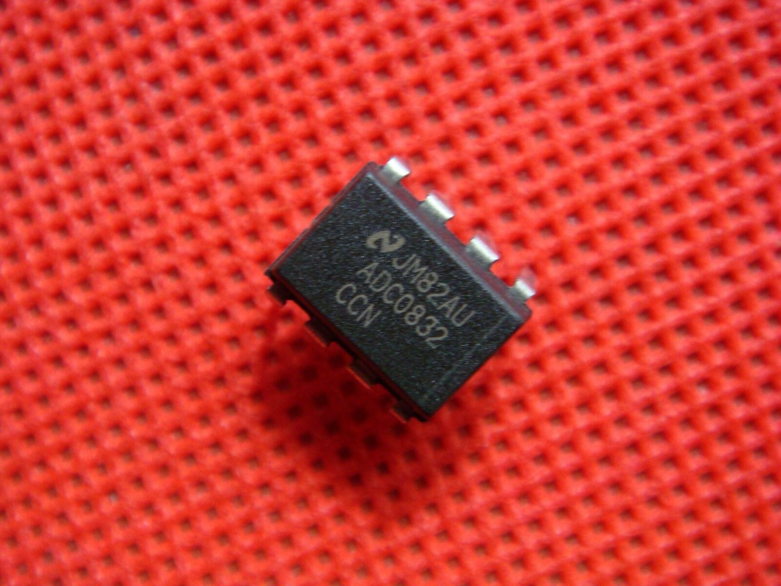 Integrated Circuits Semiconductors Electronic Components Uk