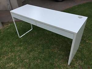 Study Desk Caringbah Sutherland Area Preview