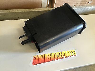 2000-2004 CORVETTE VAPOR CANISTER NEW GM # 17113332