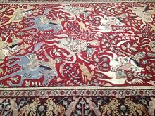 Large rug 212 cm/ 152 cm Belrose Warringah Area Preview