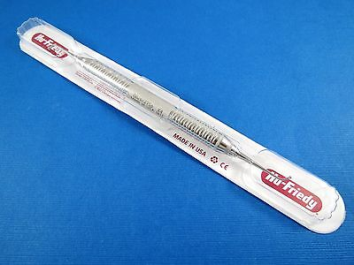 Dental 2627s Burnisher Bb2627s6 Hu Friedy