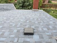 Lyons professional roofing. Free estimate.Best rates&quality job