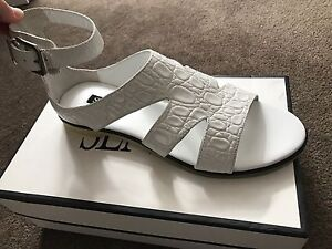 SENSO Finlay Womens Sandals Torquay Surf Coast Preview