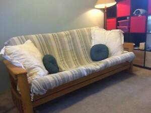 Futons In Newtown 2042 Nsw Home Garden Gumtree Australia Free Local Clifieds