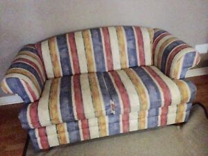 Sofas For Sale!!