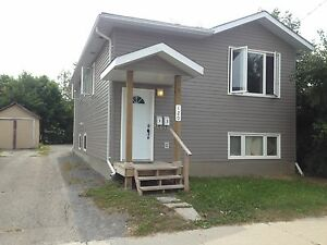 BRIGHT & SPACIOUS 2 BD NEAR DOWNTOWN! 1- 120 Russell St