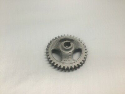 American Bosch Fx-1 Magneto Gear For The 3 Hp M Ihc Gas Engine Magneto