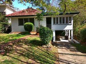 Large Furnished Room Close to UQ St Lucia Brisbane South West Preview