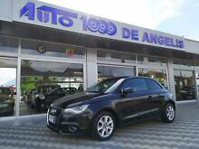 Audi a1 1.6 tdi 105 cv *full optionals* navi -xenon -led