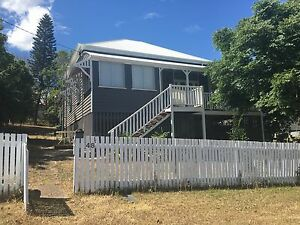3 bedroom home in the heart of Kilcoy Kilcoy Somerset Area Preview