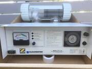 CHLORINATORS PREMIUM ZODIAC CLEARWATER IMMAC C140T / C200TLS $550 Subiaco Subiaco Area Preview