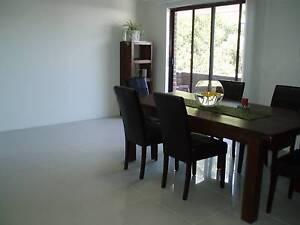 Spacious  penthouse in King st. Parramatta Parramatta Parramatta Area Preview