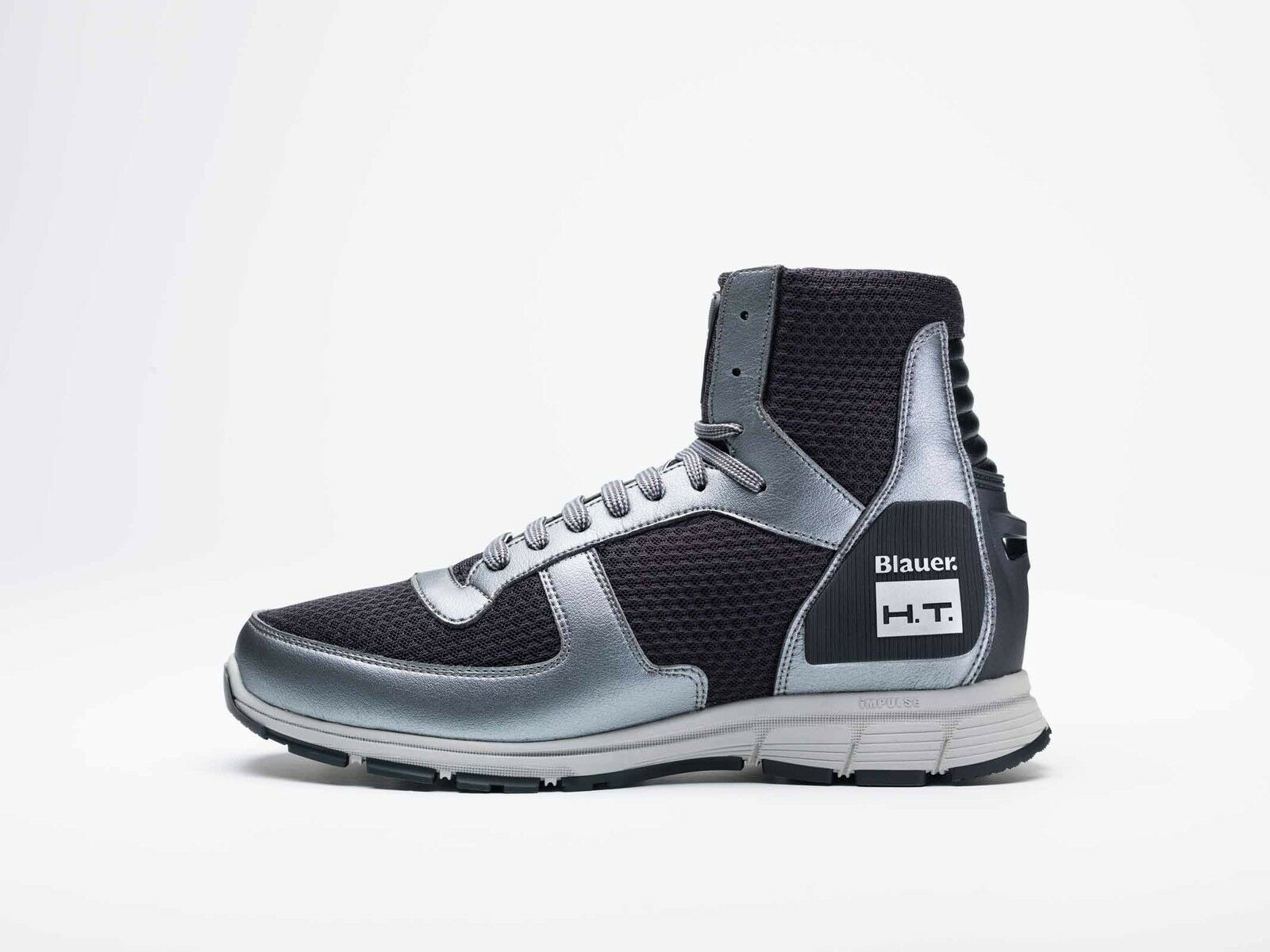 Sneaker 100% riciclabili, Salomon
