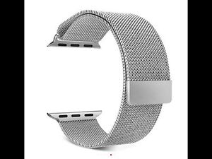 Band Apple Watch 38 mm/42 mm