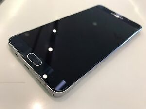 Samsung Galaxy Note 5 64gb | Fido | Rogers |