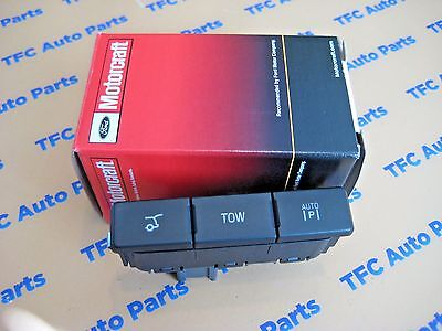 Ford Explorer Power Lift Gate Switch OEM Genuine New  2011-2015